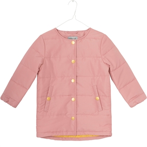 Mini A Ture - Chila sommerjakke - Dusty Rose