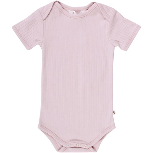Müsli kort body cozy rose