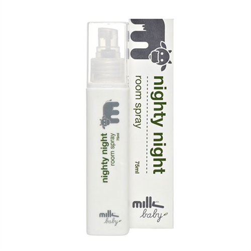 Milk & Co - Nighty Night Room Spray 75 ml