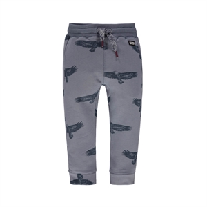 Tumble 'N Dry - Kibo sweatpants - Blue Light