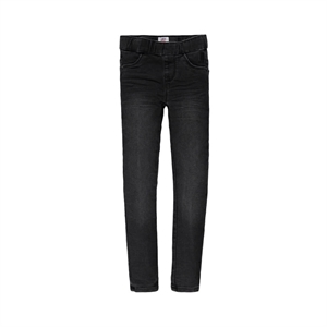 Tumble 'N Dry - TND-PITOU jeggings - Denim Black