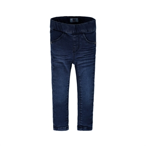 Tumble 'N Dry - TND-PITOU jeggings - Denim Medium Used