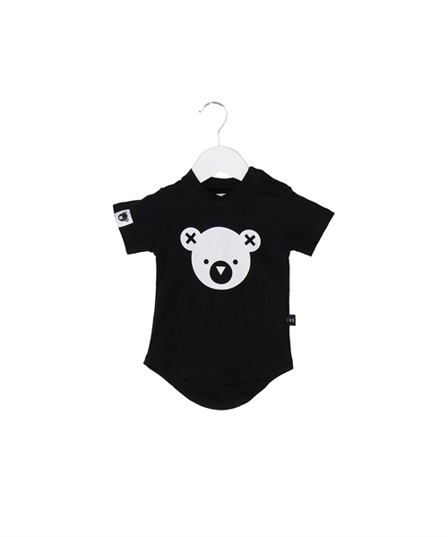 HUXBABY - Bear Essentials drop T-shirt
